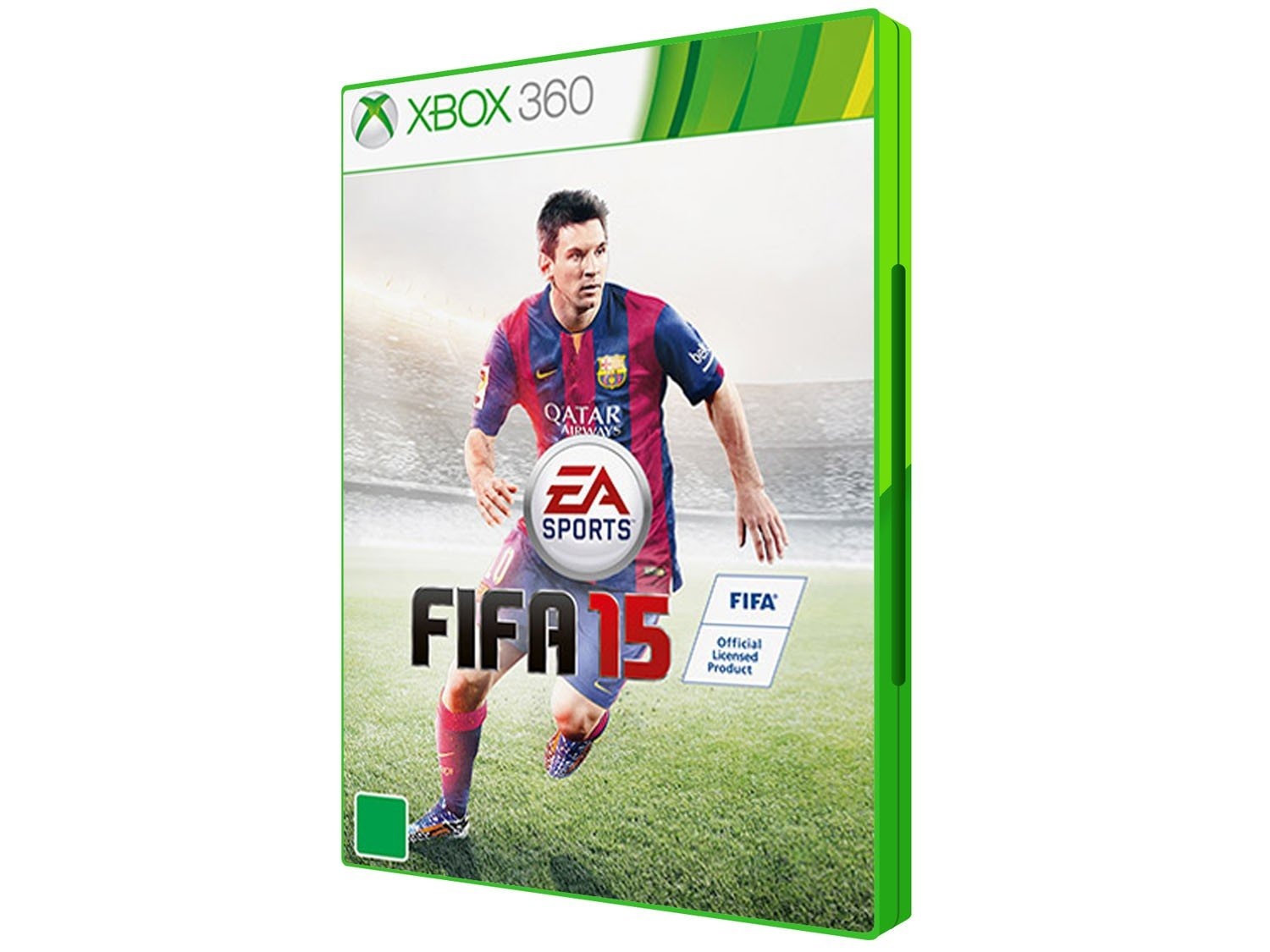 Fifa xbox bing images