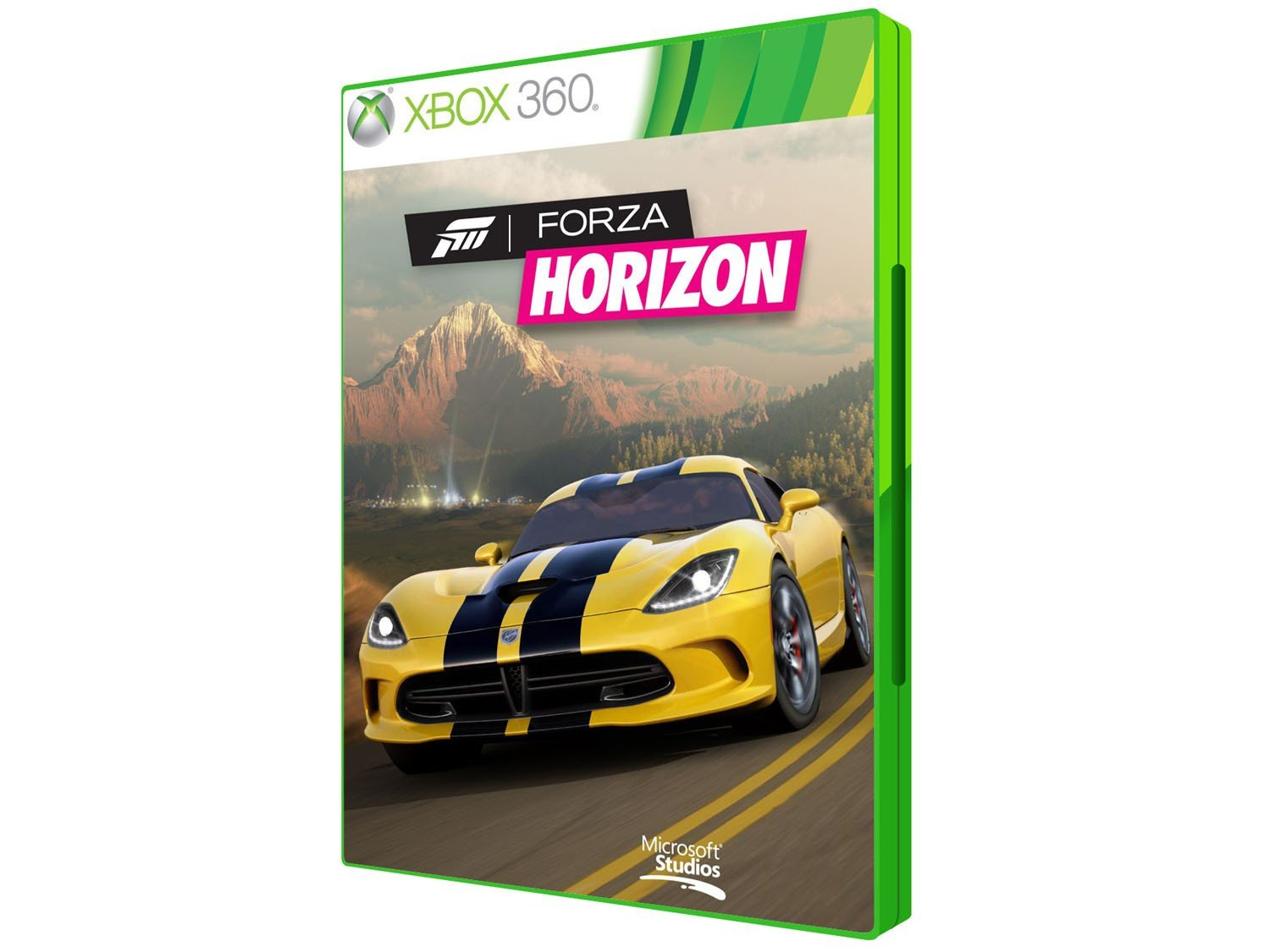download forza horizon 2 xbox 360 2014 em pt br. Black Bedroom Furniture Sets. Home Design Ideas