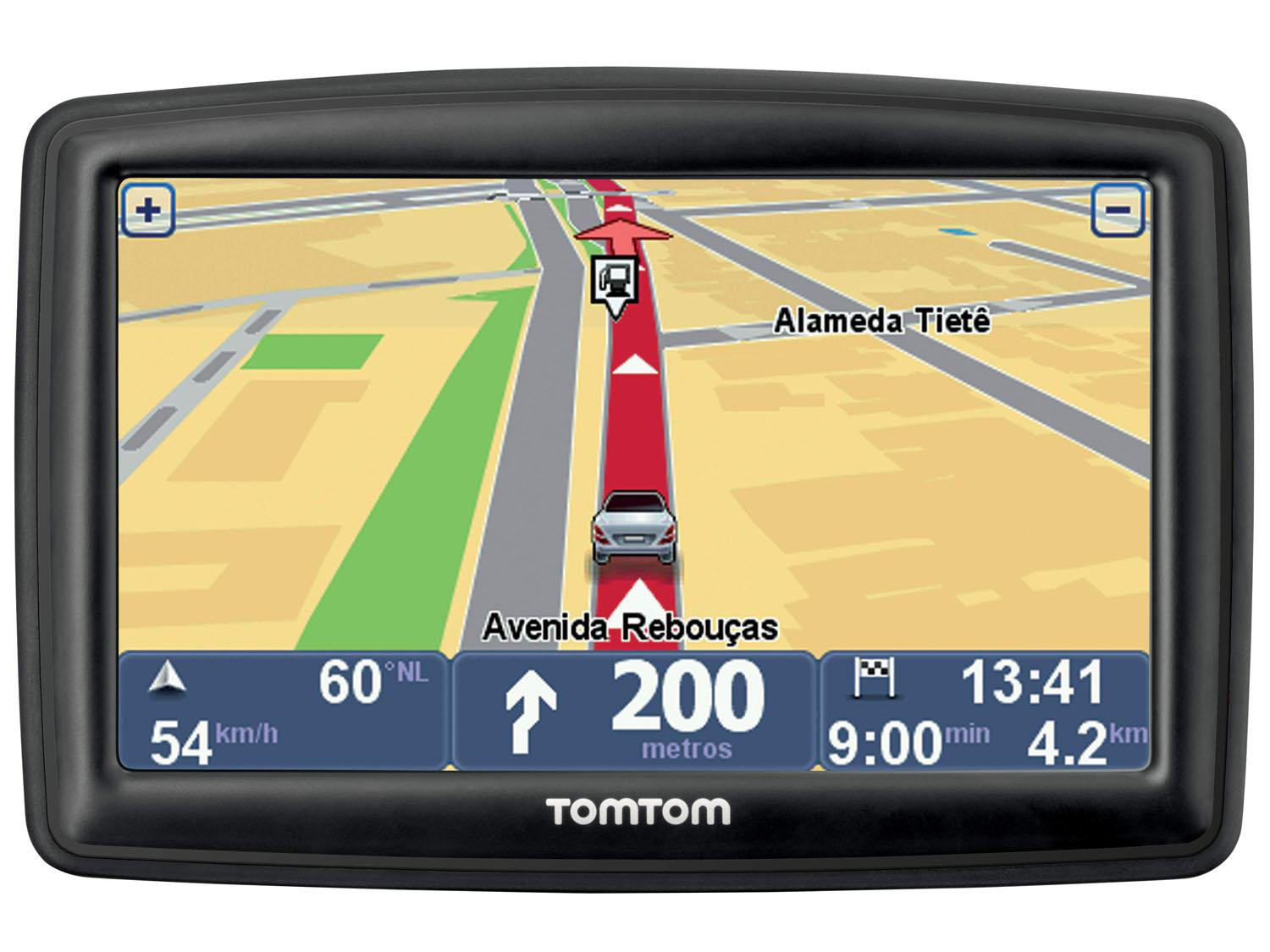 vem por a novos mapas tomtom 955 xxxx portal gps. Black Bedroom Furniture Sets. Home Design Ideas