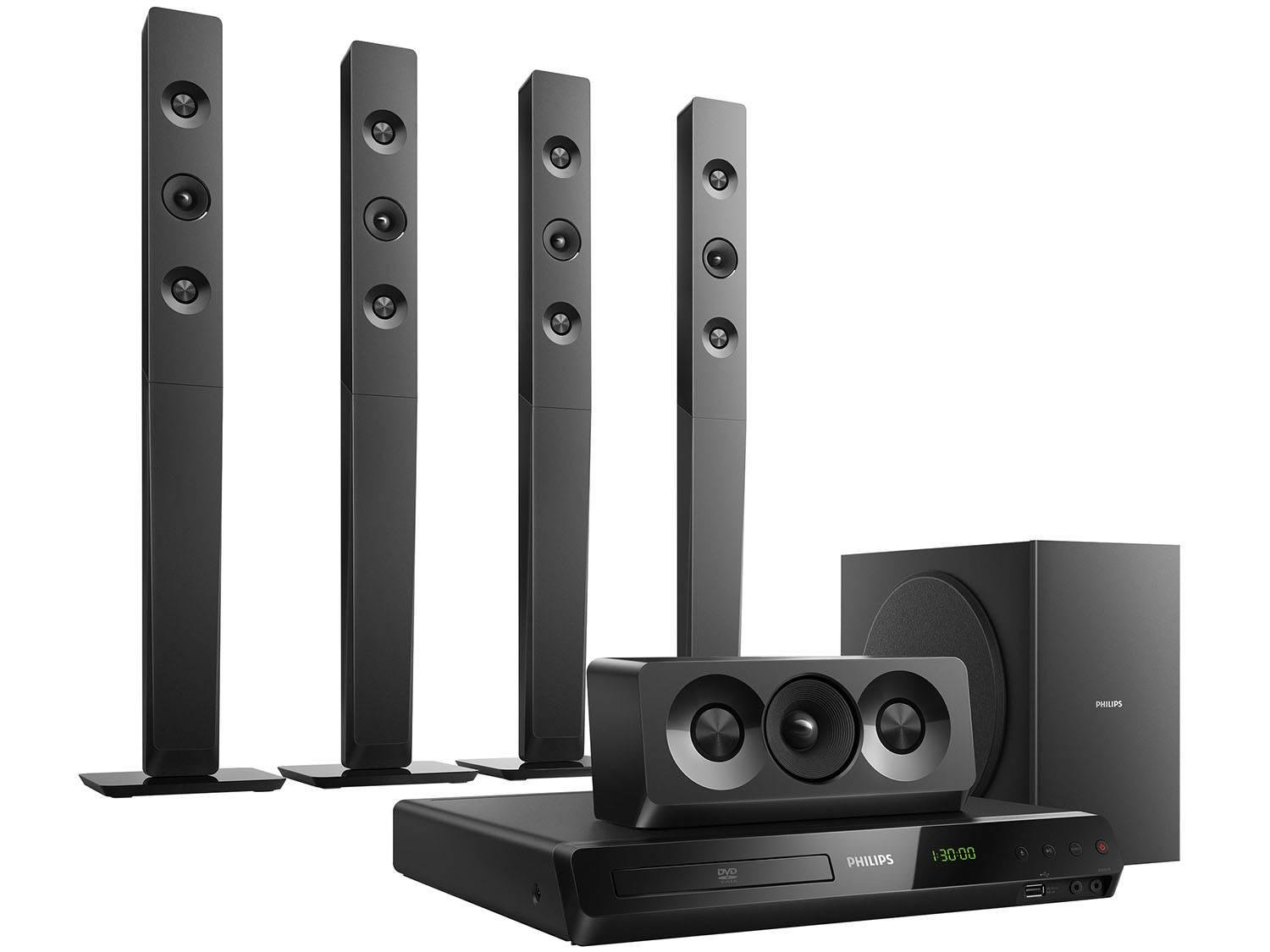 Home cinema bluetooth - Home cinema bluetooth ...