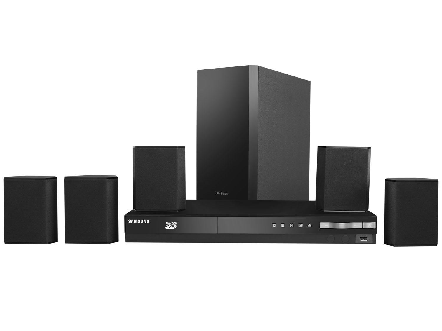 wireless home samsung wireless home theater. Black Bedroom Furniture Sets. Home Design Ideas