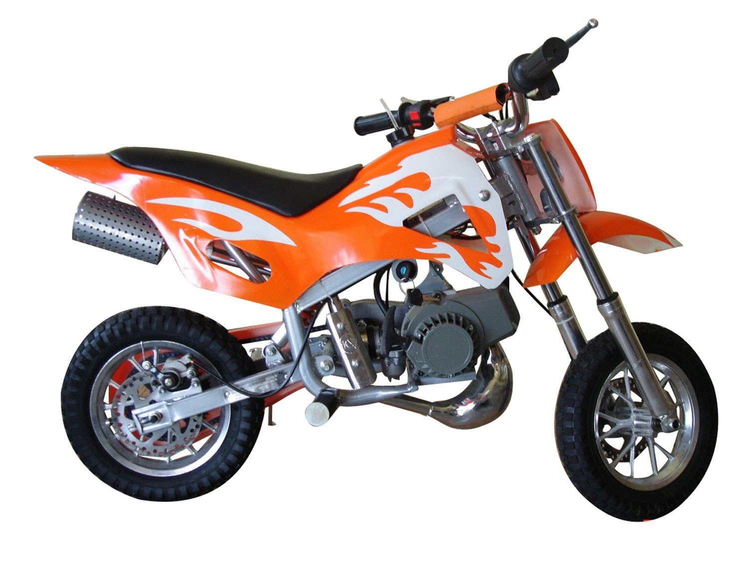 mini moto cross bz fire 49cc motor 2 tempos velocidade. Black Bedroom Furniture Sets. Home Design Ideas