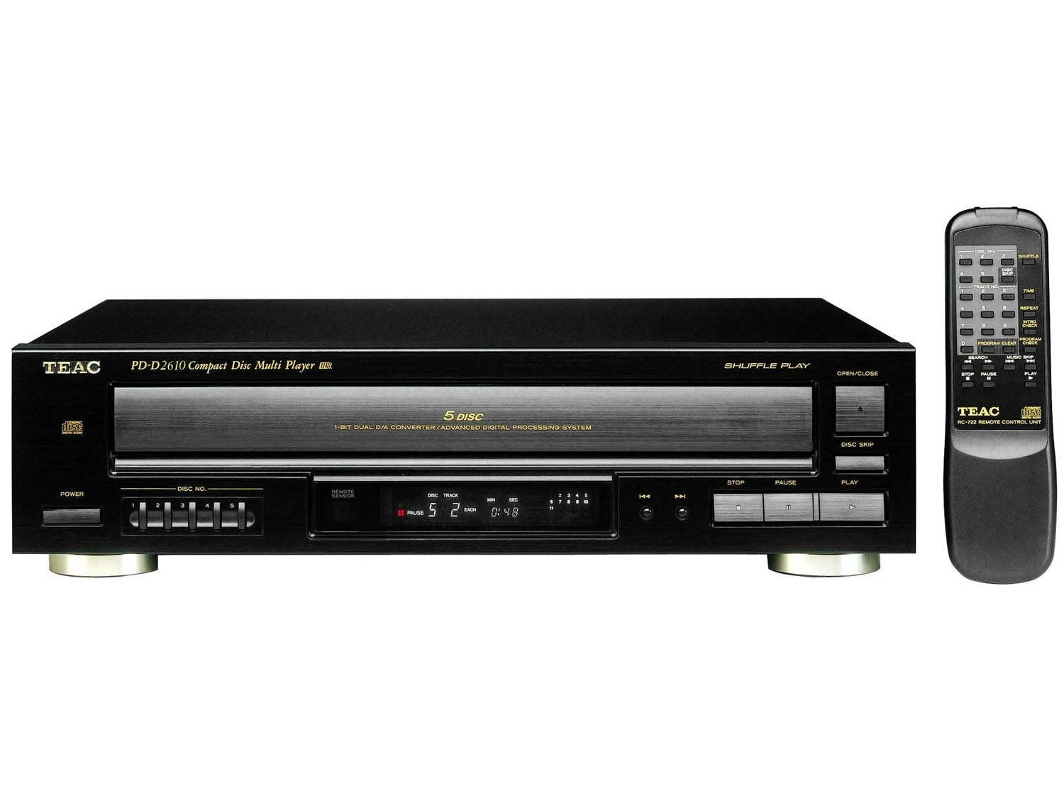 Mmrb additionally Cr H260i moreover Multi Cd Player Teac Pd D2610 Carrossel 5 Cds further Get50723 also 371971548228. on d2610 teac pd