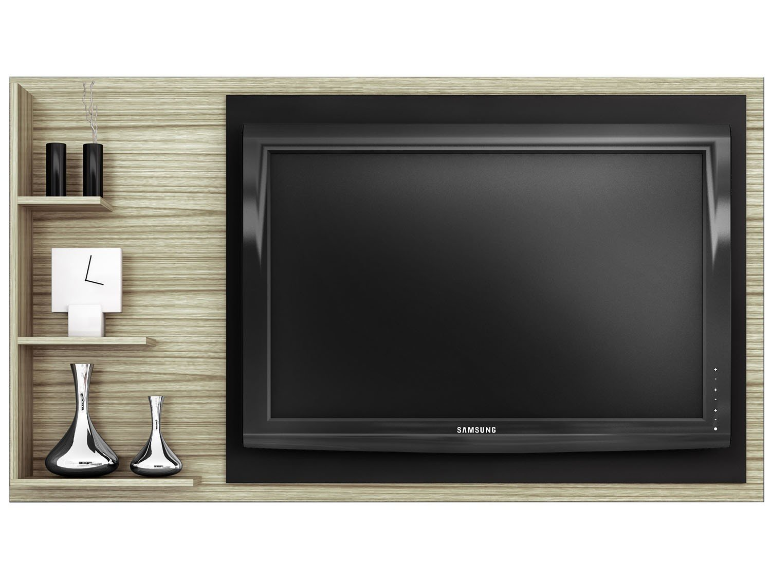 painel tv painel para tv m veis de sala pictures to pin on pinterest