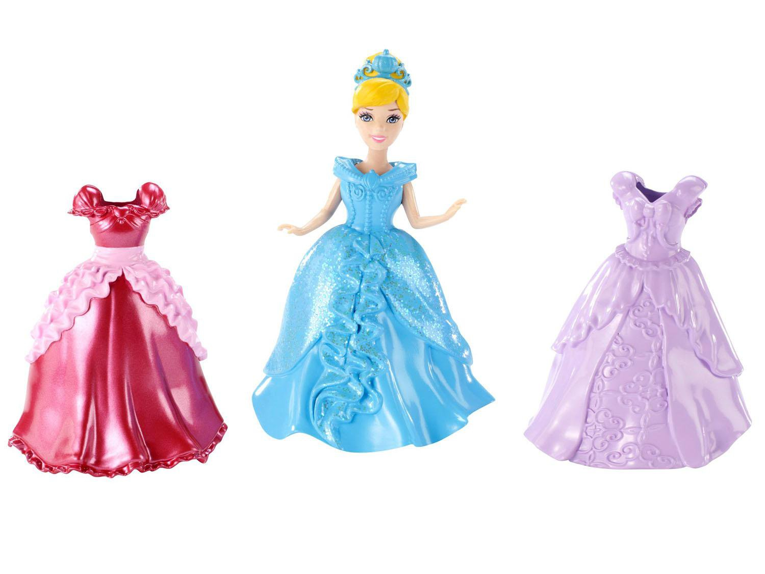 related image with princesas - photo #6