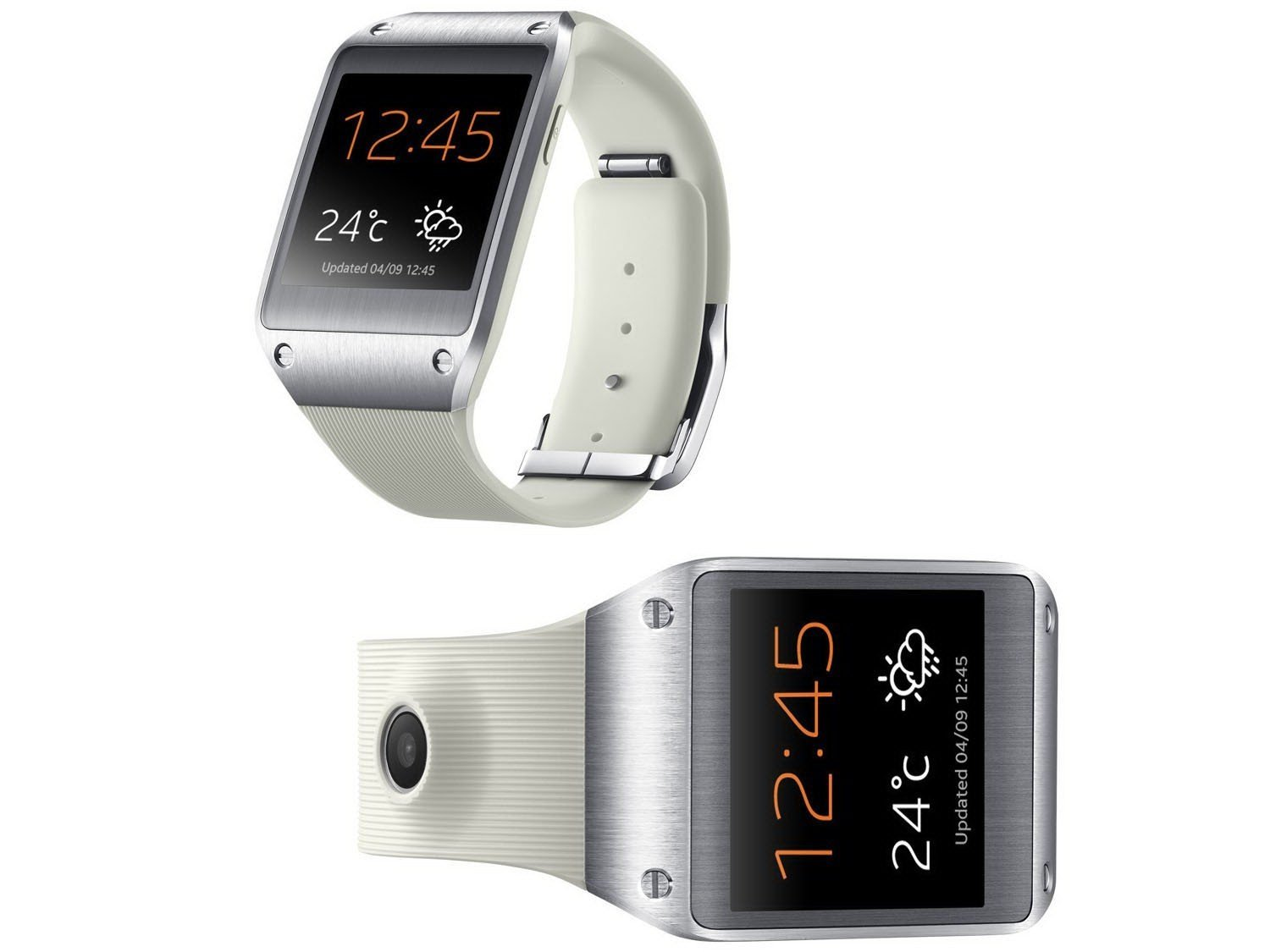 galaxy-gear-e-da-samsung