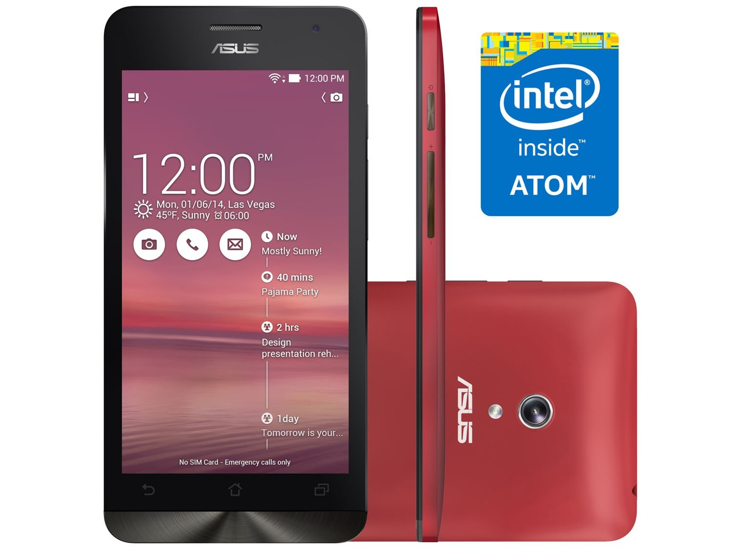 smartphone-asus-zenfone-5-dual-chip-3g-android-4.3-cam.-8mp-tela-5-proc.-dual-core-wi-fi-a-gps