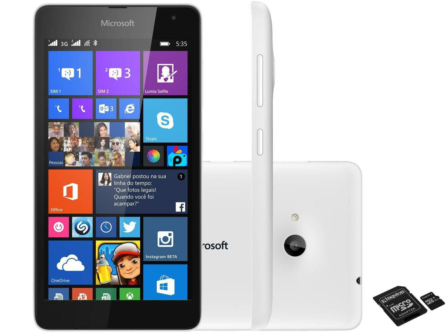 will paid how to connect microsoft lumia 535 to pc developed