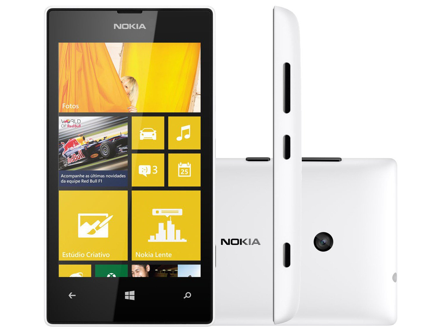 smartphone-nokia-lumia-520-3g-windows-ph