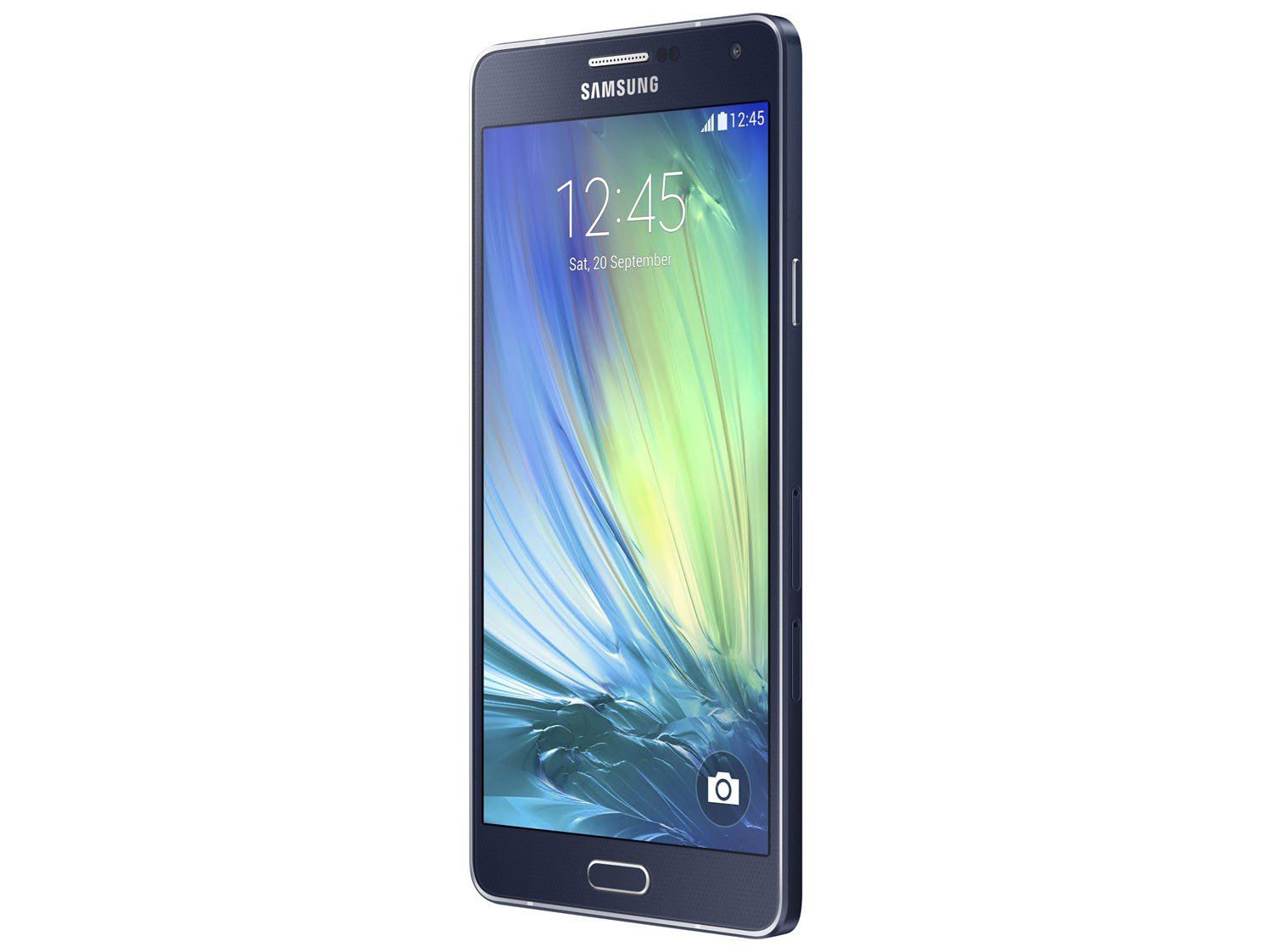 smartphone-samsung-galaxy-a7-duos-dual-chip-4g-android-4.4-cam.-13mp-tela-5.5-proc.-octa-core
