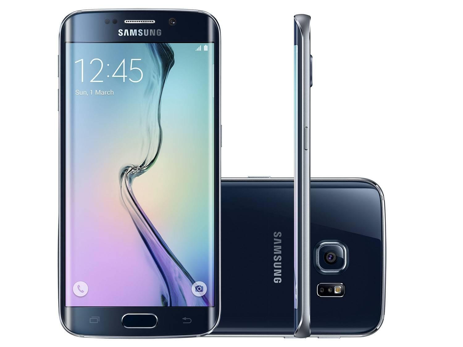 smartphone-samsung-galaxy-s6-edge-64gb-4g-android-5.0-cam.-16mp-tela-5.1-proc.-octa-core