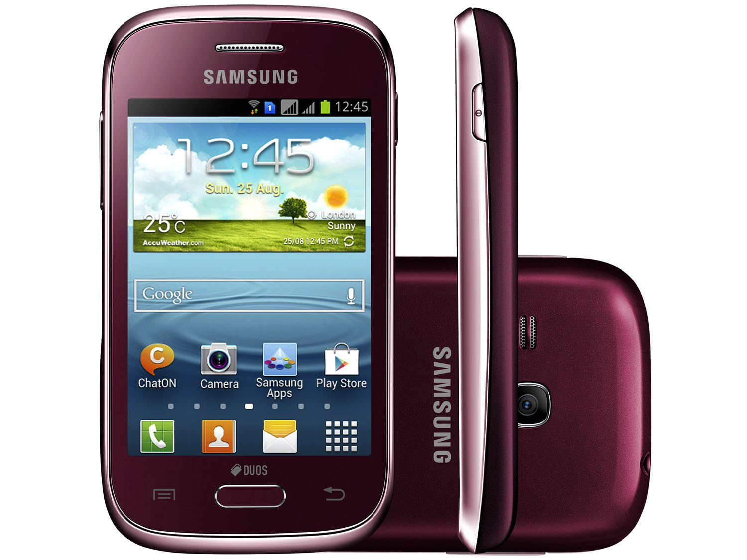 smartphone-samsung-galaxy-young-plus-tv-dual-chip-3g-android-4.1-cam.-3mp-tela-3.26-proc.-dual-core