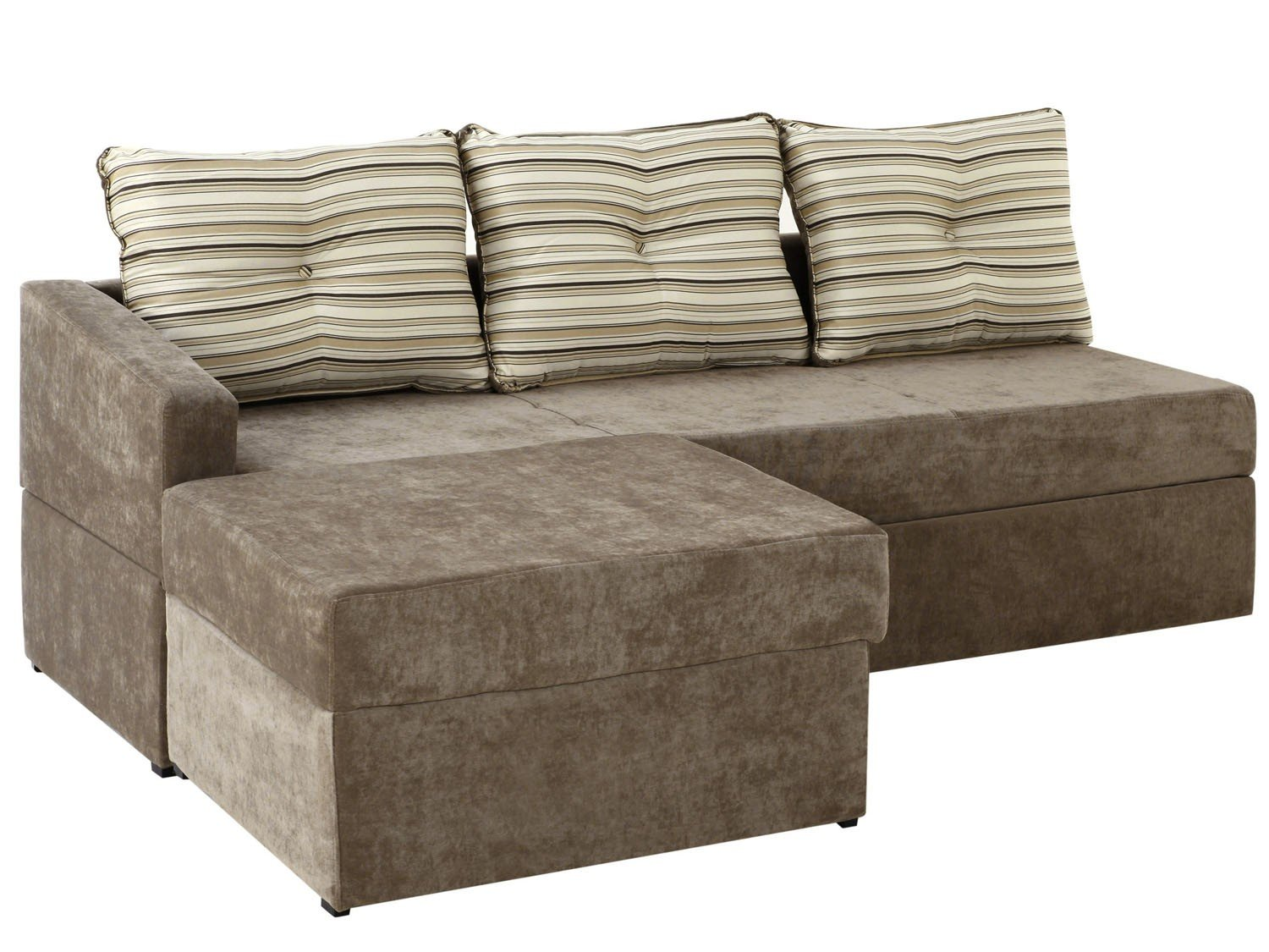 Top sofa cama casal wallpapers for Chaise lounge cama