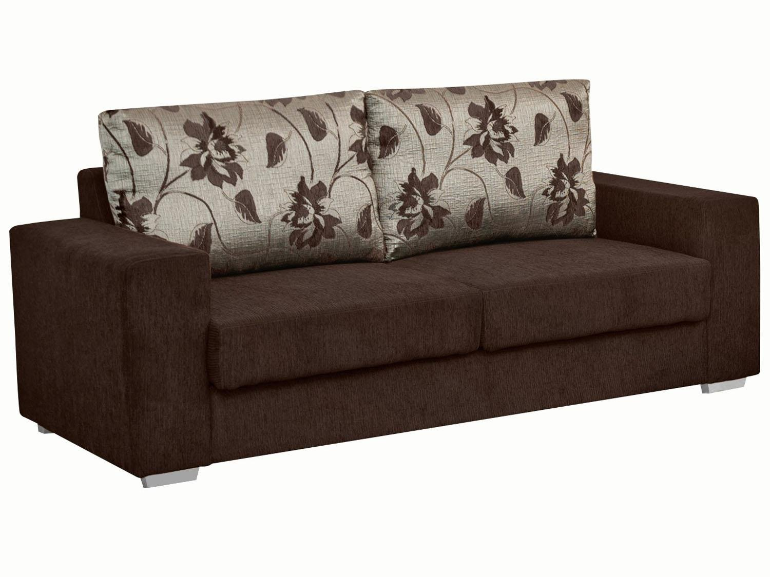 sofa retratil 15 car interior design