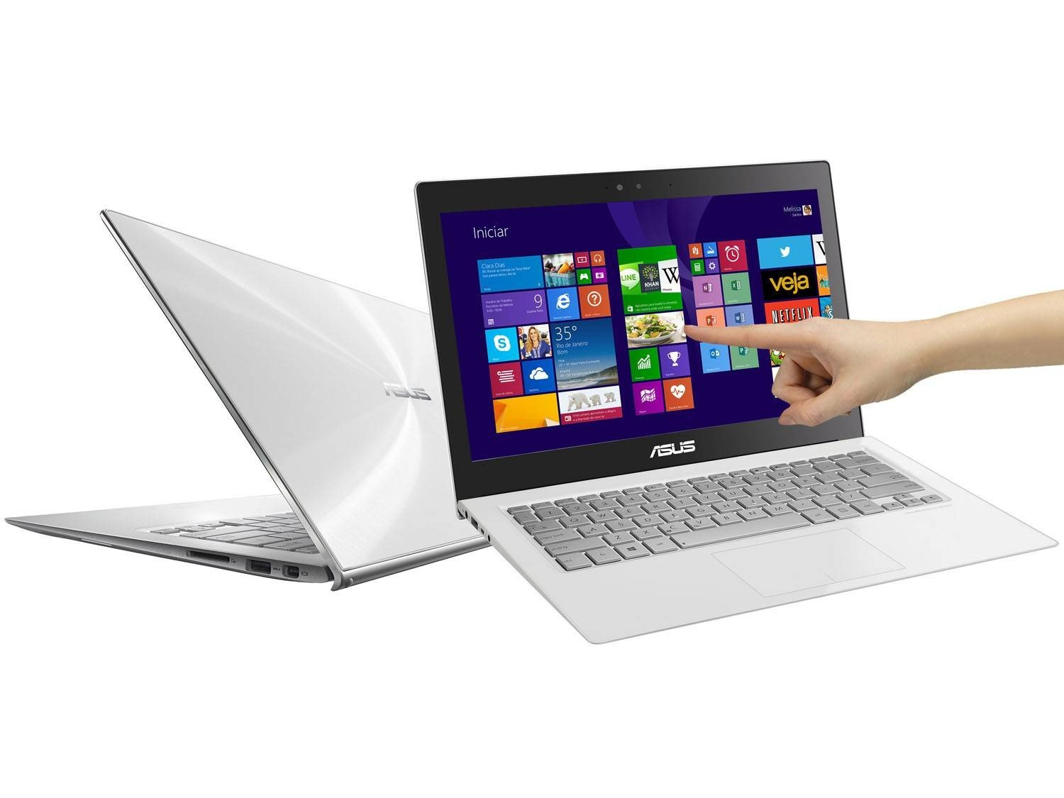 notebook-ultrabook-ou-tablet