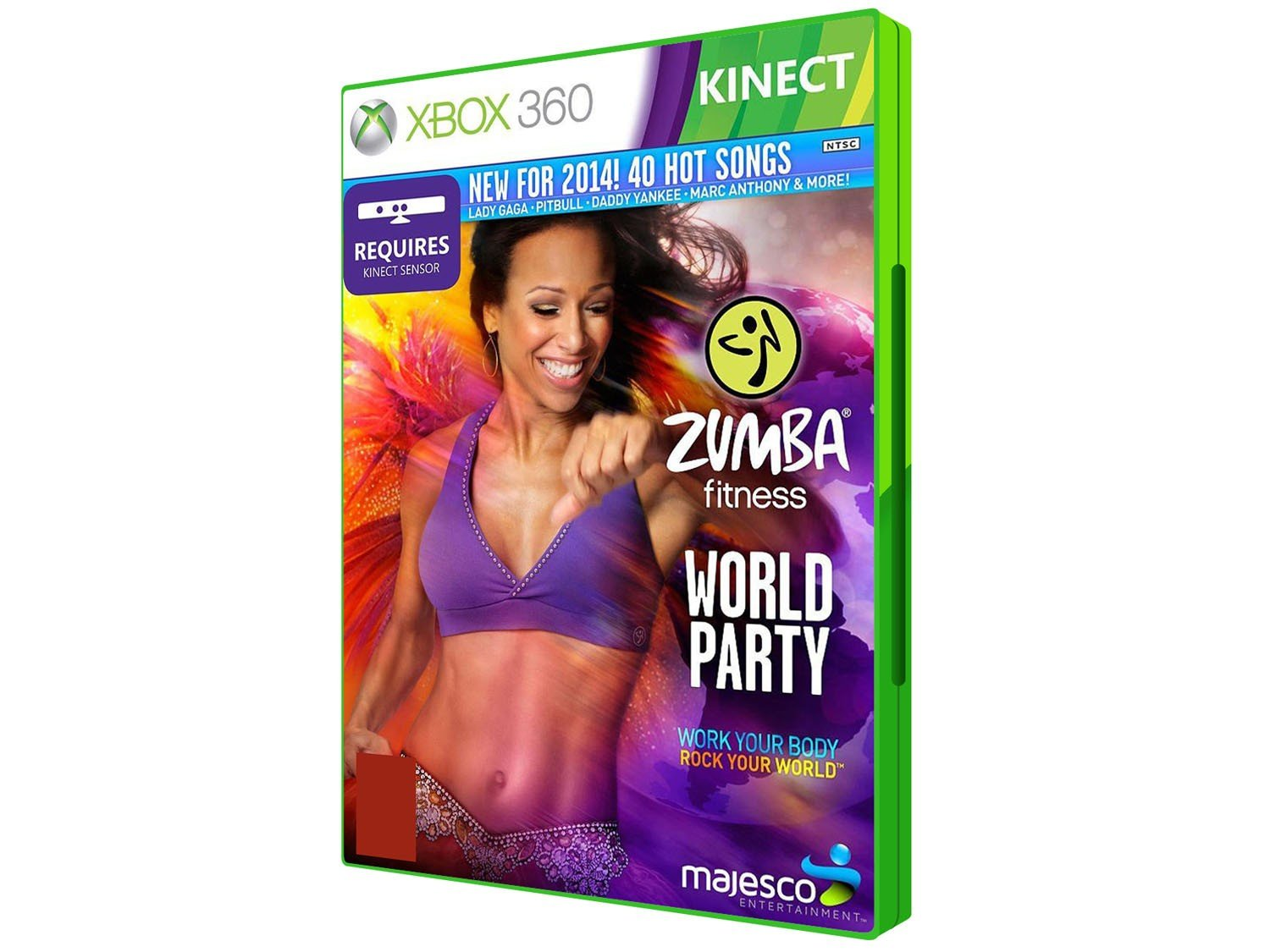 zumba dancer png zumba Car Pictures