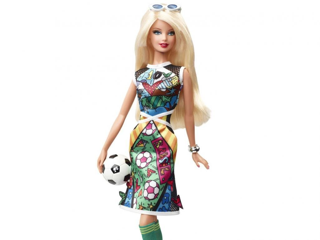 barbie-collector-romero-britto-mattel