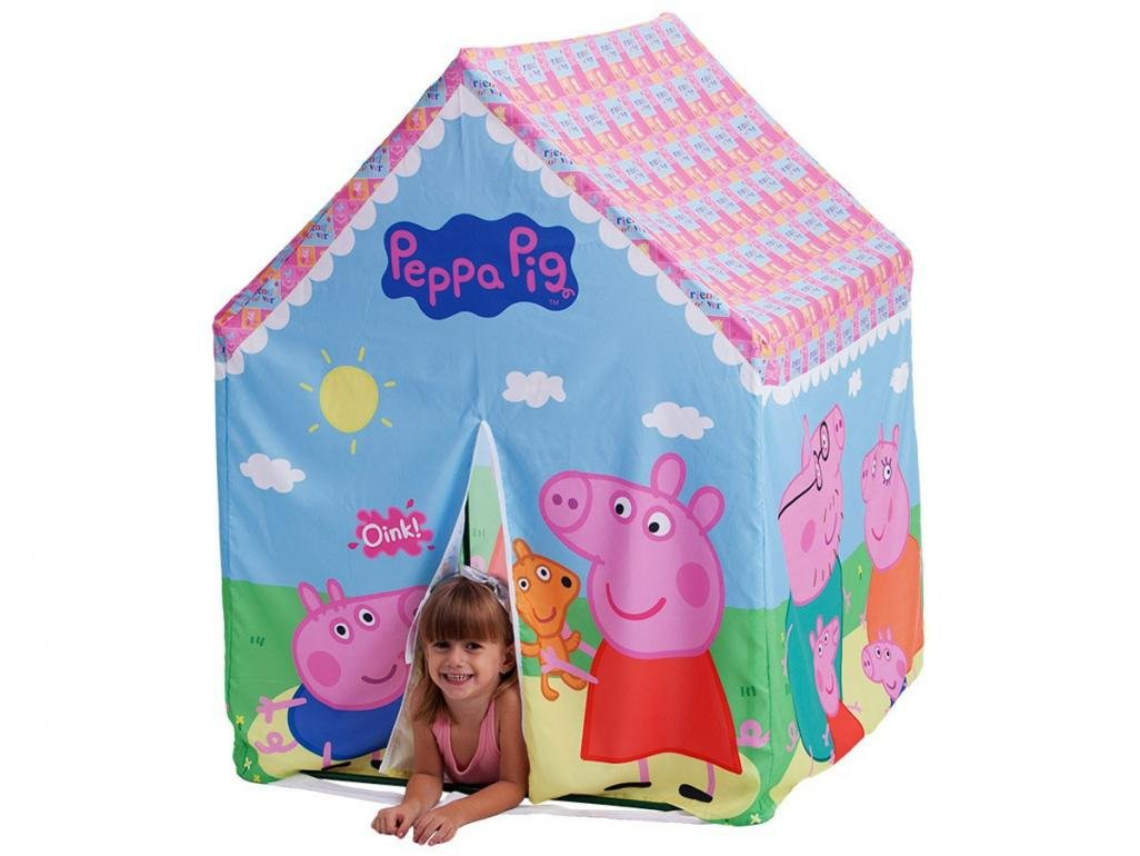 barraca-peppa-pig-multibrink
