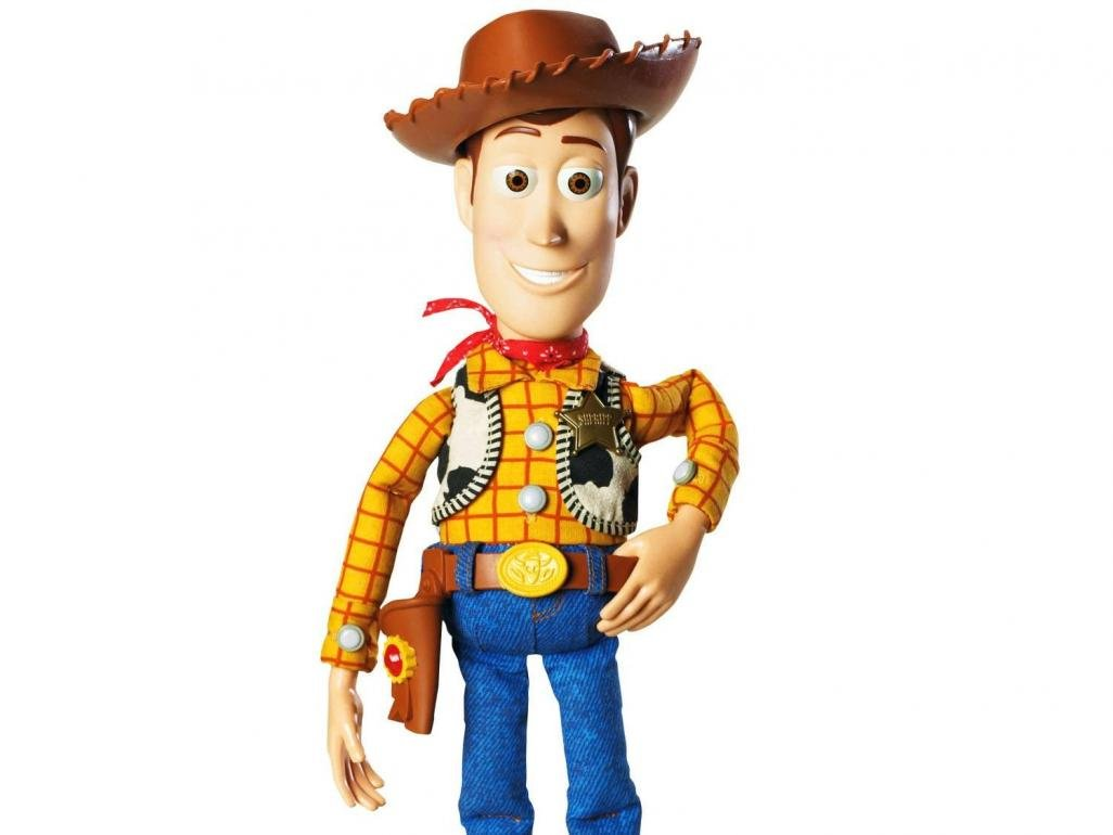 boneco-woody-toy-story-3-com-sons-do-filme-mattel