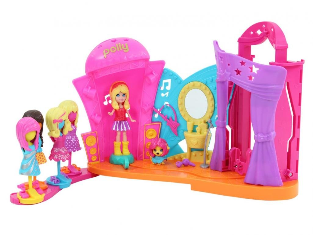 polly-pocket-boutique-clip-snap-com-acessorios-mattel