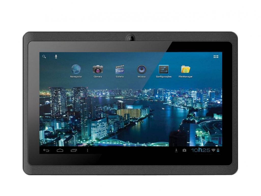 tablet-phaser-pc713-4gb-tela-7-wi-fi-android-4.0-processador-allwinner-a13-camera-frontal