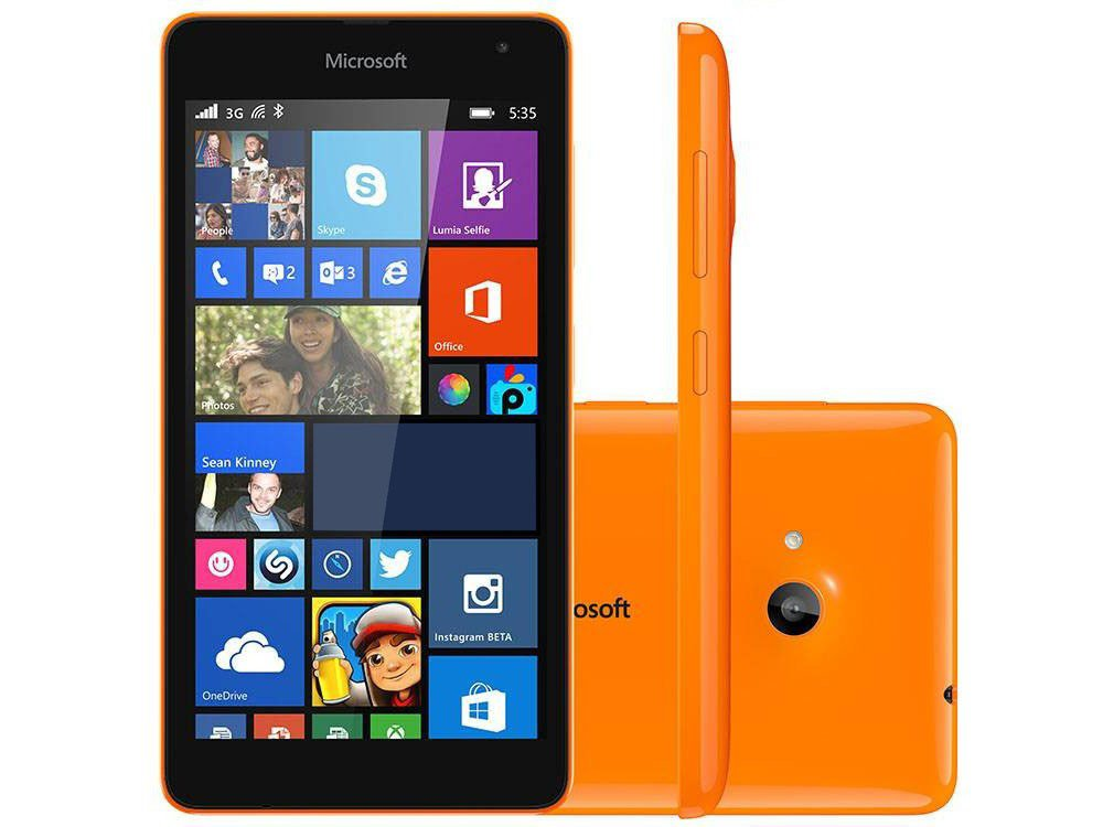 smartphone-microsoft-lumia-535-dual-chip-3g-windows-phone-8.1-cam.-5mp-tela-5-proc.-quad-core