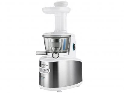 Extrator De Suco Slow Juicer Kitchenaid : OPTe+
