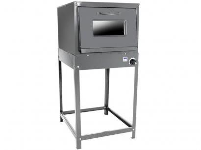 Forno a Gás Industrial Tron 51.11-0002 - 115L