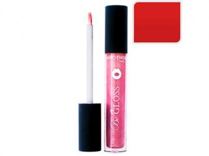 Gloss Labial Be my Gloss Cor 008 Red light - Arcancil