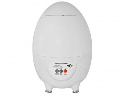Mini Lavadora de Roupas Brastemp - Eggo BWI01 1Kg