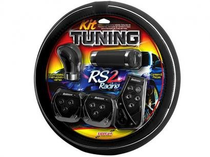Kit Tuning Sport - Belmax