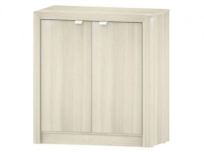 Balco DL 234 2 Portas - Ditlia Mveis