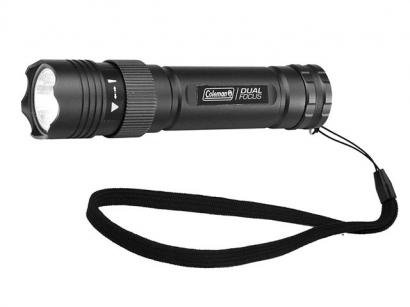 Lanterna Focusing com LED - Coleman 14300