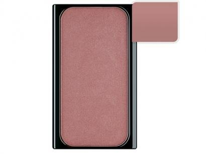 Blush Compacto Wild at Heart Blush - Cor 46 Romantic Rebel - Artdeco