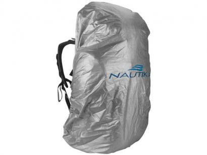 Capa Para Mochila de 30 a 50 Litros - Nautika