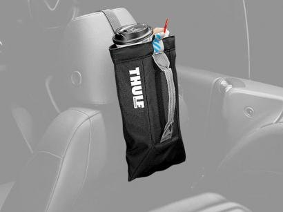 Organizador Interno Automotivo - Thule Litter Bag 8014