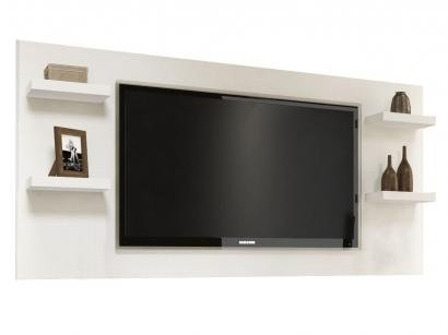 Painel para TV Bzios - Rudnick