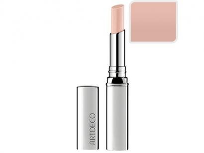 Protetor Labial High Protection Lip Stylo - Artdeco