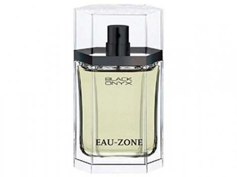 black onyx essay perfume Shop for the lowest priced ajmal black onyx perfume, save up to 80% off, as low as $2975 guaranteed 100% authentic free and fast shipping.