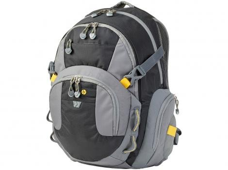 Mochila para Notebook até 15,6 HP - Full Featured