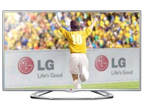 Related Pictures lg lg 42 ln5700 1080p full hd led lcd smart tv
