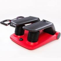 Air Climber Power System Polishop - ND 9339804