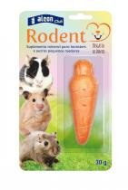 Alcon Rodent Suplemento Mineral para Hamster 9331118