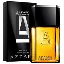 Azzaro Pour Homme