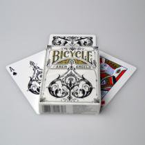 Baralho BICYCLE Archangels Playing Cards 8390020