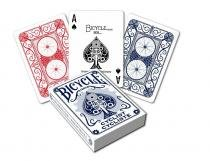 Baralho BICYCLE Cyclist Playing Cards 8351137