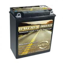 BATERIA ROUTE YTX14LABS 9357458