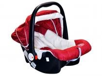 Beb Conforto Baby Style 10512