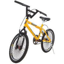 Bicicleta Colli Bike Infantil Cross Free Ride 182 / 01. 0862097