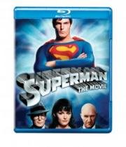 Blu - Ray Superman: O Filme 1 7952995